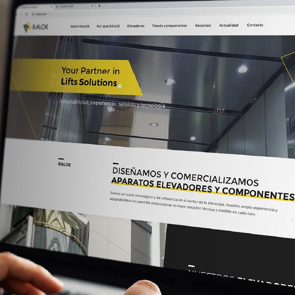 Diseño_web_äbranding